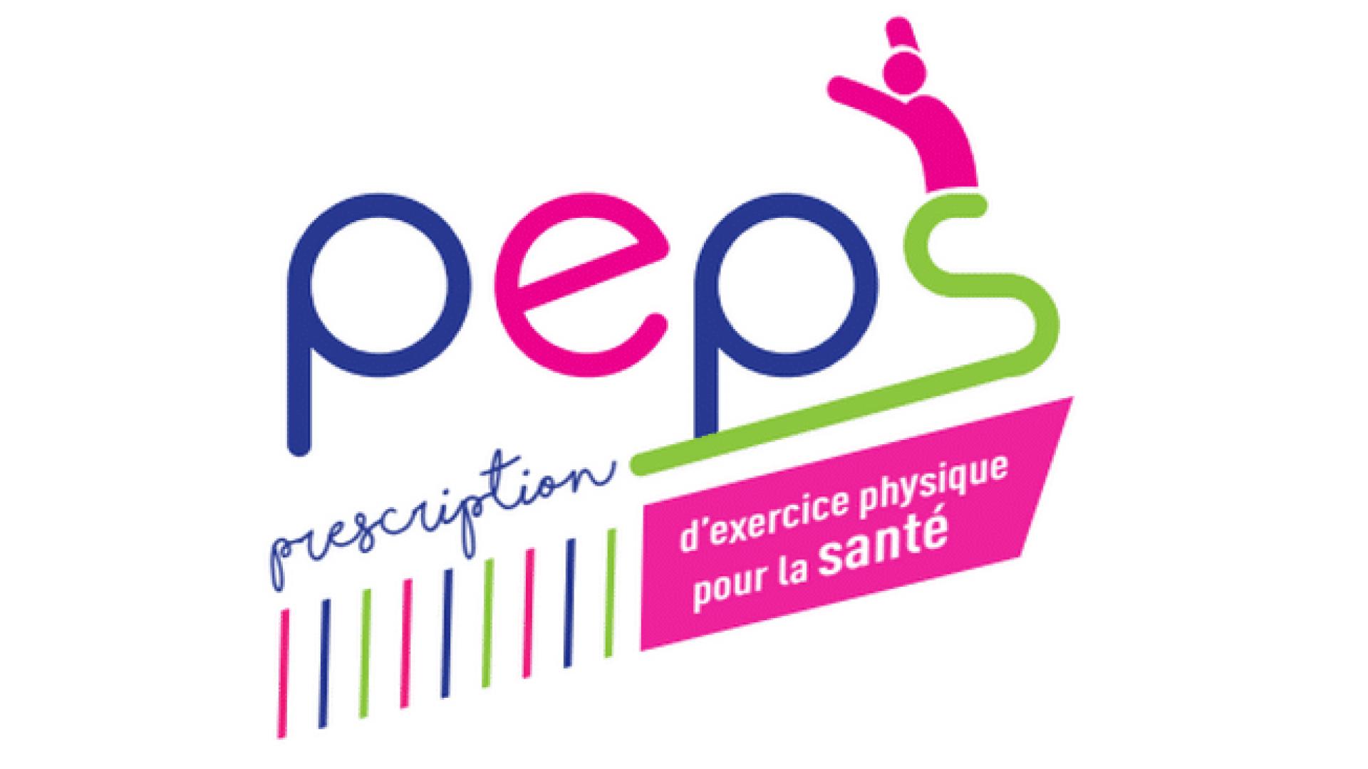 Lancement dudispositif PEPS« Prescription d'Exercice Physique pour la Santé » en Nouvelle-Aquitaine
